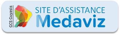 Assistance MEDAVIZ